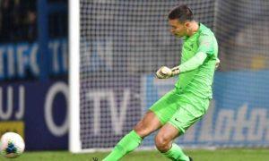 Filip Nguyễn và mối lương duyên với Thanh Hóa FC