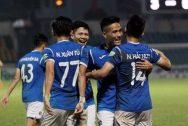 Tin vui cho cầu thủ Quảng Ninh khi nhận lương trở lại (1)
